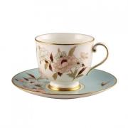 Набор 6 чайных пар 250 мл «МИРЕЙ»