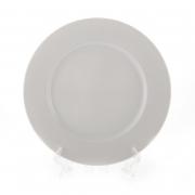 Набор тарелок 19 см.6 шт. «Мемори»