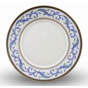 Набор подстановочных тарелок «Наоми» на 6 персон