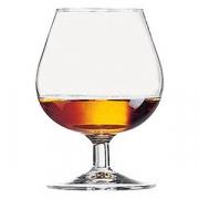 Бокал для бренди «Эталон», стекло, 250мл, прозр.