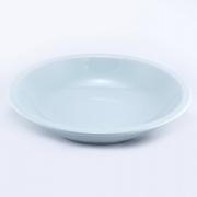 Тарелка суповая 20,5 см
