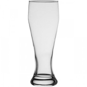 Стопка «Паб», стекло, 60мл, D=42,H=104мм, прозр.