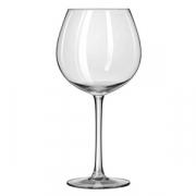 Бокал для вина «XXL» 580мл