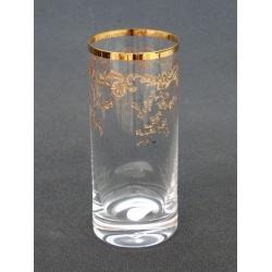 Набор стаканов для воды 6 шт