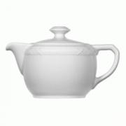 Чайник «Штутгарт(декор)»