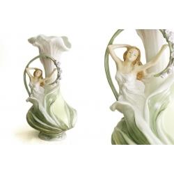 Ваза для цветов «Геацинт» 35 см
