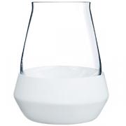 Подставка для охлажд.напитка+хайбол арт.1010575