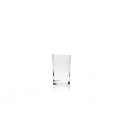 стопка для водки 50 мл. (набор 6 шт.)