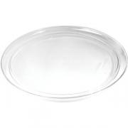 Поднос круглый, D=35см