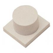 Форма для выпекания, силикон