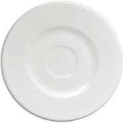 Блюдце «Перформа» d=15см