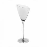 Бокал для вина «Сэтус»