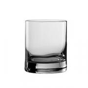 Олд Фэшн «Нью Йорк Бар», хр.стекло, 420мл, D=85,H=106мм, прозр.