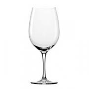 Бокал для вина «Юниверсал»; хр.стекло; 680мл