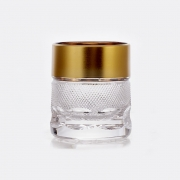 Набор стаканов «Мозер 40013» 50 мл 6 шт.