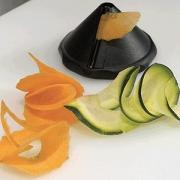 Нож для декор. нарезки овощей, D=78мм