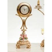 Часы настольные «Франко 2819»