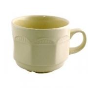 Чашка чайная «Айвори»