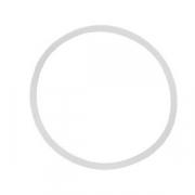 Кольцо для блендера BL008