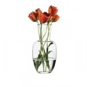 Ваза для цветов «Ботаника»