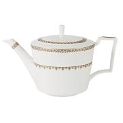 Чайник Золотой замок