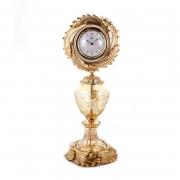 Часы «Франко»