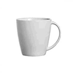 Чашка чайн. «Олеа» 260мл фарфор