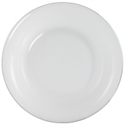 Тарелка суповая 23 см Антарктида