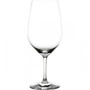 Бокал для вина «Вина» D=67, H=225мм