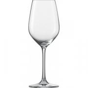Бокал для вина «Вина»