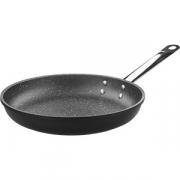 Сковорода «Классика Гранито» D=28, H=5см