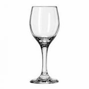 Бокал для вина «Персепшэн», 122мл