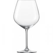 Бокал для вина, стекло, 732мл, D=11.1,H=22.1см, прозр.