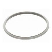 Уплотнительное кольцо для скороварки Fissler vitavit