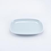Блюдо прямоугольное 21,5 см