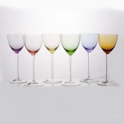Набор бокалов 110 мл «Калорс»