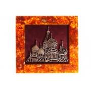 Панно «Храм»