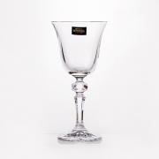 Набор бокалов 220 мл. 6 шт. «Лаура»