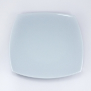 Тарелка квадратная 30.0 см.