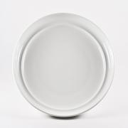 Тарелка под пасту 25,5 см «Гонг»