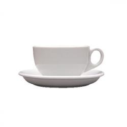 Чашка чайн «Америка» 200мл фарфор