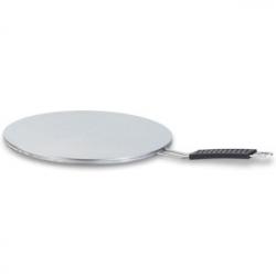 Адаптер для индукционных плит