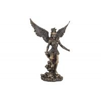 Статуэтка Ангел с мечём