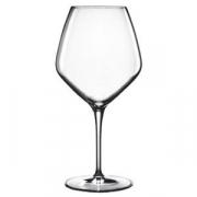 Бокал для вина «Atelier» 610мл