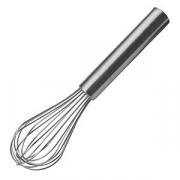 Венчик «Проотель», сталь нерж., L=30/16см, металлич.