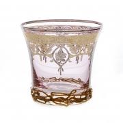 Набор стаканов 250 мл. 6 шт. «Алессия»