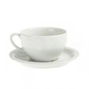 Чашка чайная «Америка»