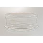 Емкость для микроволновки«Trendglas» 1,6 л.
