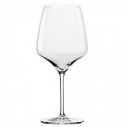 Бокал для вина «Экспириенс», хр.стекло, 695мл, D=10.5,H=23.1см, прозр.