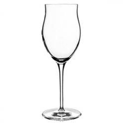 Бокал для вина «Vinotegue» 340мл